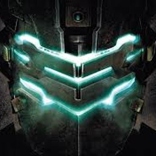 golden killer 219's avatar