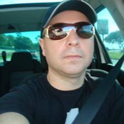 Sandro Bispo's avatar