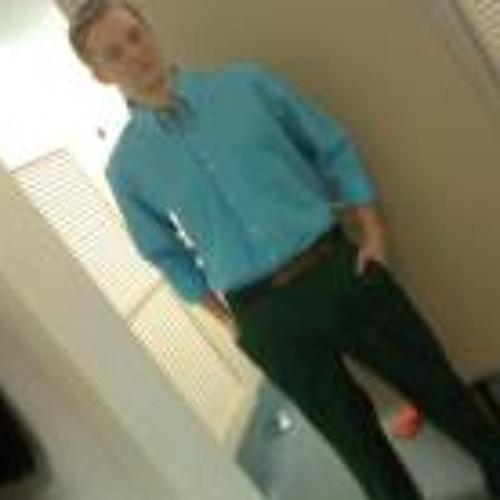 Ben Mullins 1's avatar