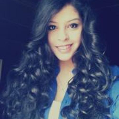 Liz Benavides 1's avatar