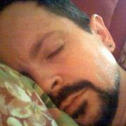 Qwistopher's avatar