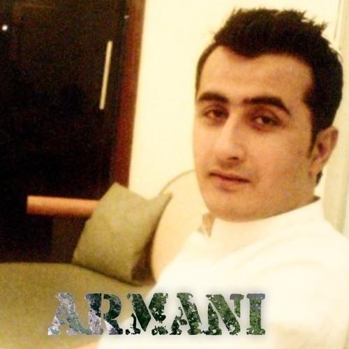 speengharzamani's avatar