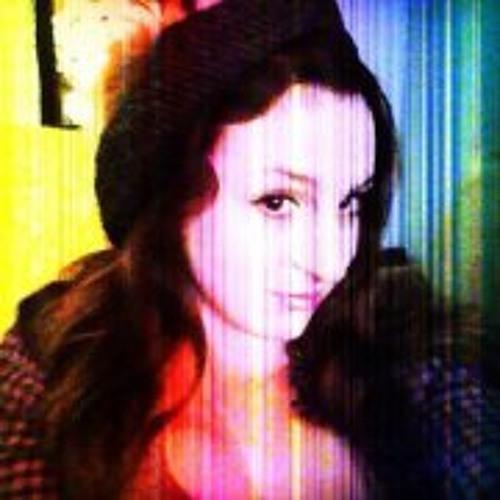 elizabelle289's avatar