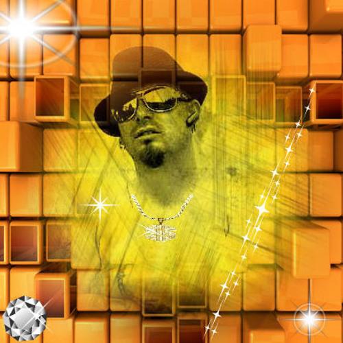 DutchPoet's avatar