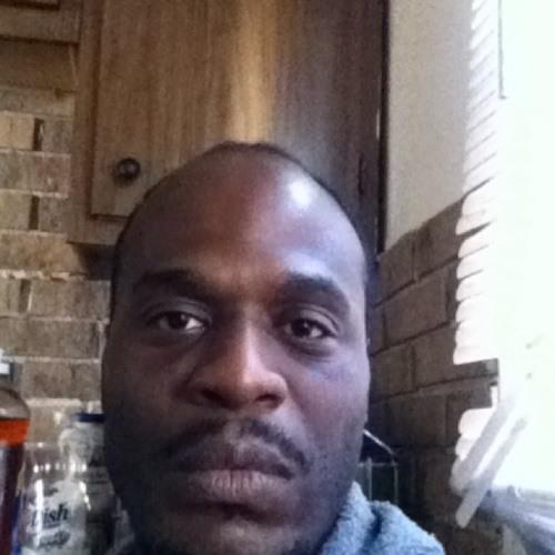 gruge's avatar