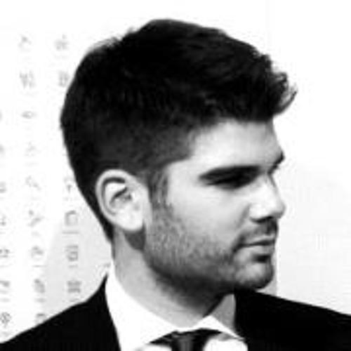 Stefan KP's avatar