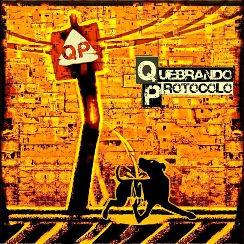 QuebrandoProtocolo's avatar