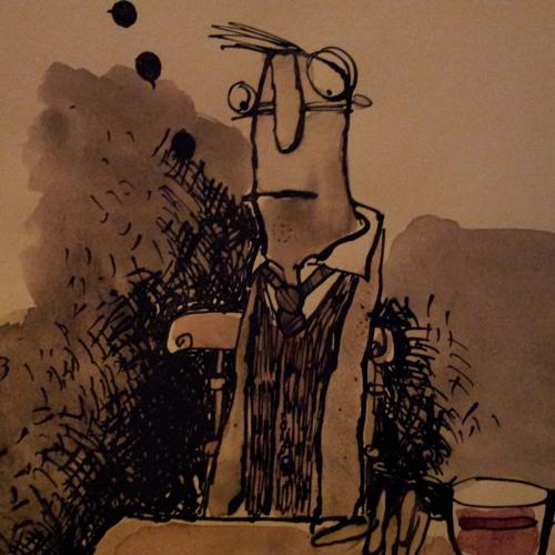 Adam Fludd's avatar