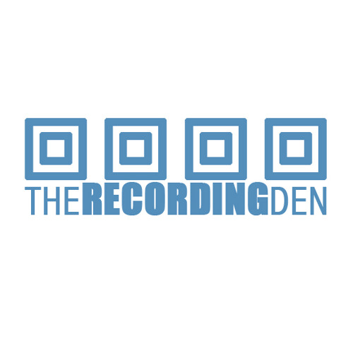The Recording Den's avatar