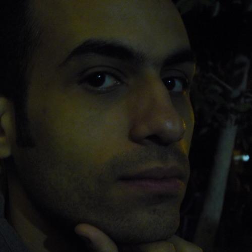 Hazim Arsenal's avatar
