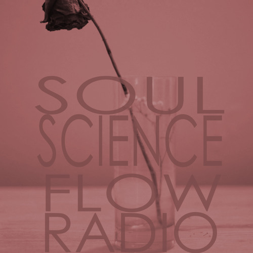 soulscienceflowradio's avatar