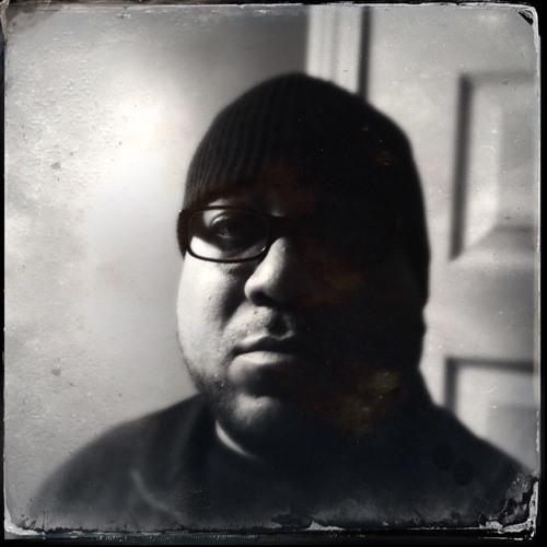 Drew J.'s avatar