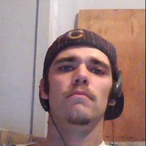 Chris Herron 2's avatar