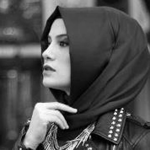 Nourhan Hasan's avatar