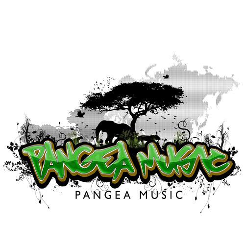 Pangea Music's avatar
