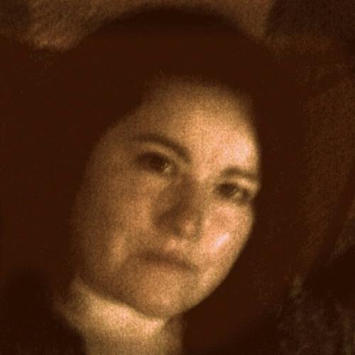 yorkantonia's avatar
