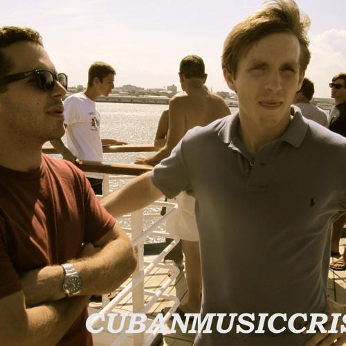 Cuban Music Crisis's avatar