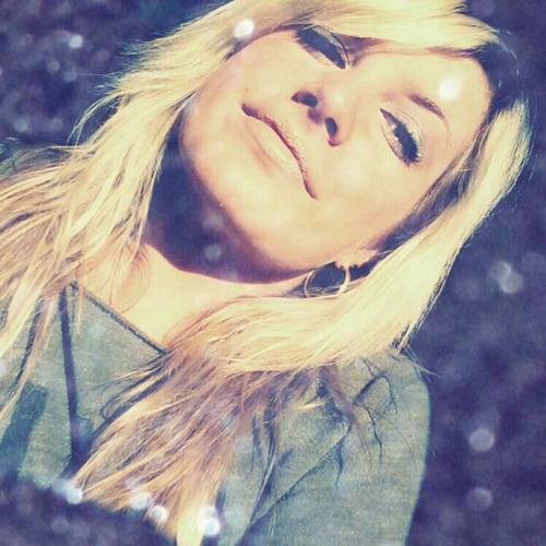 Kellee Jo Shipwreck's avatar