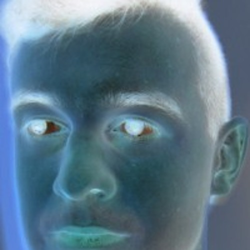 Benny Motion's avatar