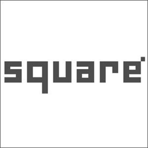 SquareZ's avatar