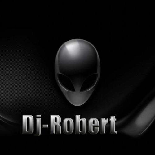 dj-Robert.'s avatar