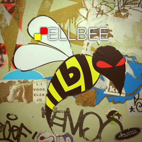 Dj Ellbee's avatar