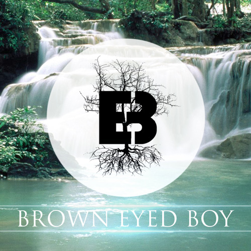 Brown Eyed Boy's avatar