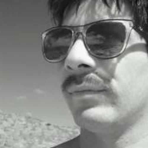 Jonatan Andres Viera's avatar