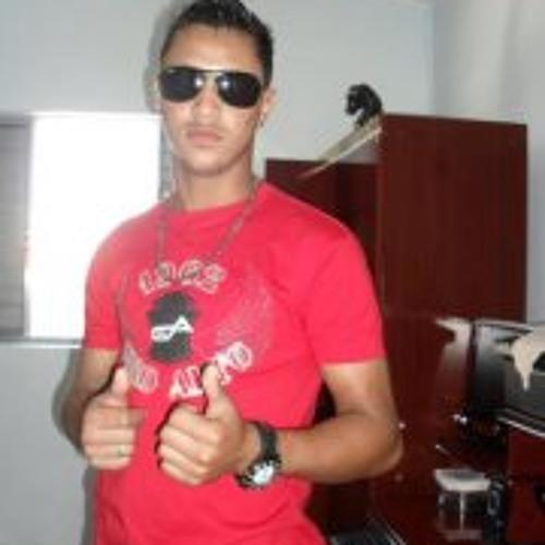 Allan Pedro 2's avatar