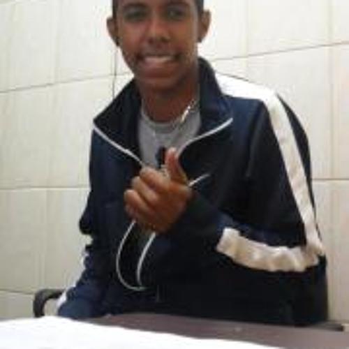 Danillo Sérgio's avatar