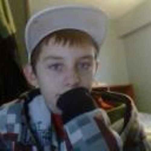 Eric Burt 3's avatar