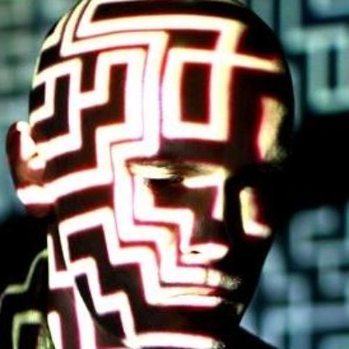 covariance's avatar