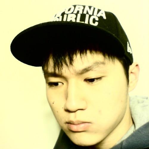 Oscar chang's avatar