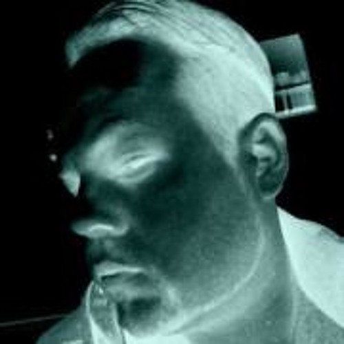 Trickie2484's avatar