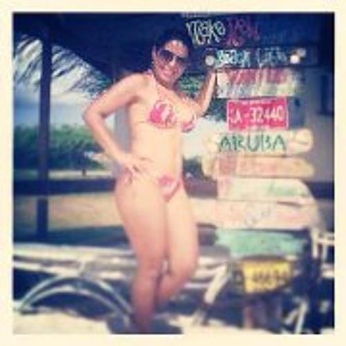 Gladys Maduro's avatar