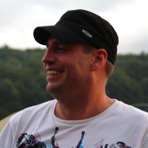 Schubi Drachen73's avatar
