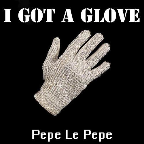 Pepe Le Pepe's avatar