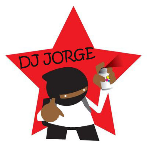 DJorge Garcia's avatar