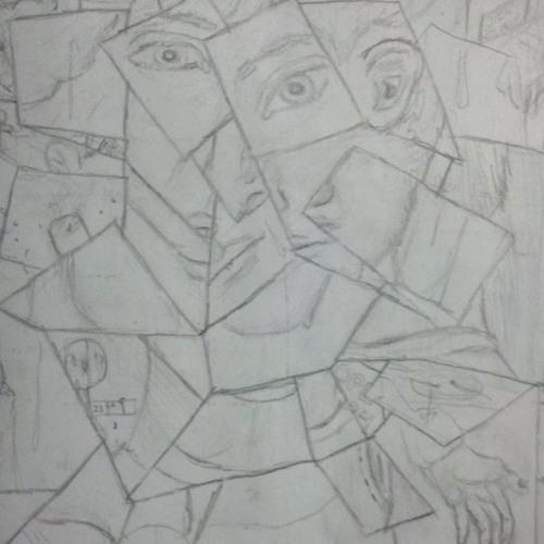 PENCE's avatar