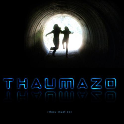 Thaumazo's avatar