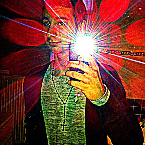 iDestroy's avatar