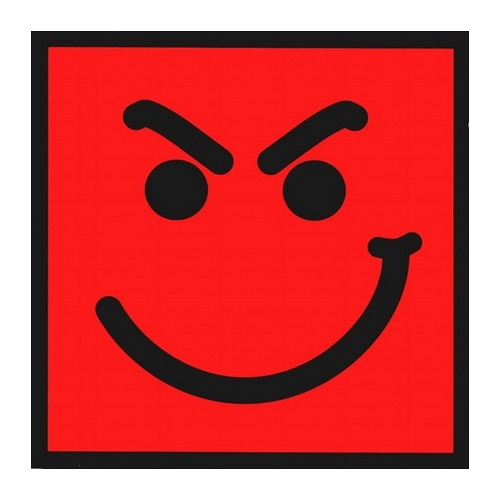 ThaRekoning's avatar