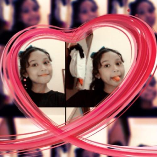 Kattiey Davyna R.A's avatar