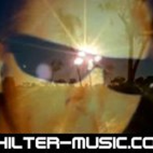 Philter-Music's avatar