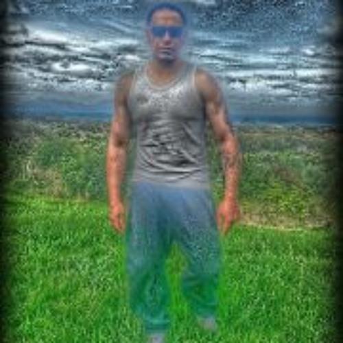 dohcayzup1's avatar