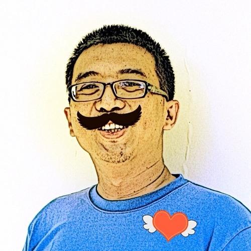 bayuangkoso's avatar