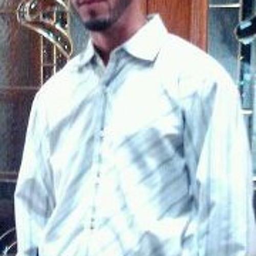 Elvin Colon 1's avatar