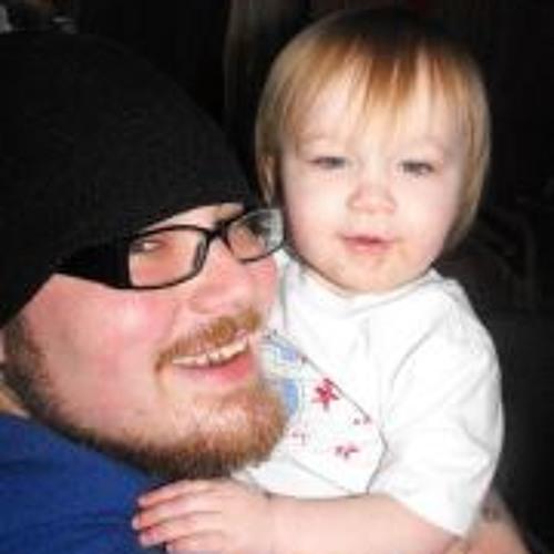William Jones 37's avatar