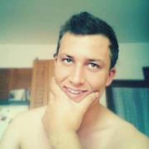 František Get Petratur's avatar
