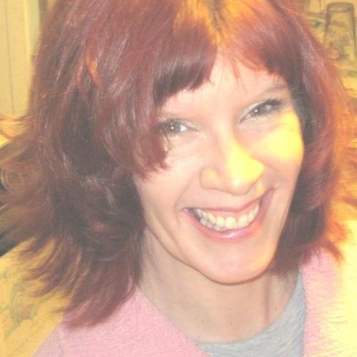 WendyLeora's avatar